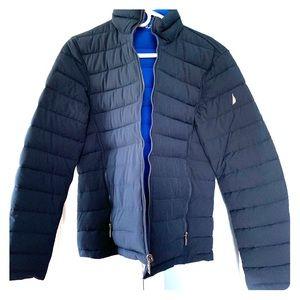 Nautica Stretch Reversible Jacket